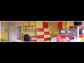 Návrhy, realizace interiérů, firemní interiéry, kanceláře, sedací soustavy, nábytek Prostějov