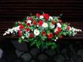 Pohřební služba, pohřebnictví, pohřby Znojmo