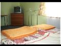 Ubytování Jižní Morava, Mikulov, Sedlec, vinný sklep