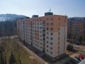Projektov�n� rodinn�ch dom� Hradec, N�chod, Trutnov, Ji��n, Pardubice