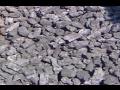 Prodej koksu, ekologick� palivo s n�zk�m obsahem �kodliv�ch zplodin.