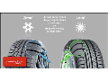 Prodej pneumatik Pardubice - letn� i zimn�