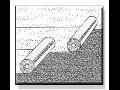 Izolace foliový systém TPO