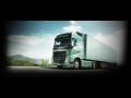 Náhradní díly, nákladní automobily, autobusy, návěsy, přívěsy Vysočina