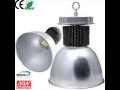 Průmyslové LED lampa