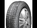 Prodej, zimní pneumatiky, osobní, silniční, dodávkové pneumatiky, disky Alu Prostějov