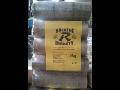 Prodej d�ev�n� brikety | Semily, Lomnice nad Popelkou, Ho�ice, Vrchlab�