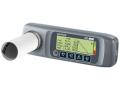 Spirometry M.I.R.