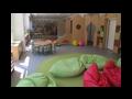 Soukromá mateřská školka hlídání dětí Praha 8