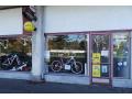 Výprodej jízdních kol-sleva až 50% u vybraných modelů