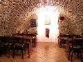 Burčák ve vinárně i s sebou Uherské Hradiště