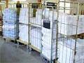 Praní, žehlení a komplexní servis prádla pro firmy, zdravotnické zařízení a potravinářské provozy Valašské Meziříčí Zlínský kraj