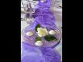 Organizace svateb Jihlava, oddavky pod širým nebem, svatební hostina, svatební obřad