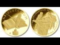 Výroba prodej pamětní medaile mince kovové odznaky odznaků technické výlisky.