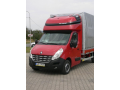 Nov� typ spac� n�stavby, spac� kabiny , NEW DESIGN, PONY FANTASY ADAPT Olomouc, Brno, Ostrava, Praha
