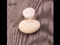 Zlatnictví Brno - zlato, zlaté prsteny, náušnice, náramky, náhrdelníky, přívěsky, řetízky, bílé zlato, eshop