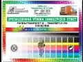 Tisk barevn�ch samolepic�ch etiket Velim - tisk i na transparentn� a thermo citliv� materi�ly