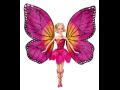 Nové panenky Barbie okouzlí každou holčičku