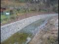 Vodovody, kanalizace Veselí nad Moravou, Jihomoravský kraj