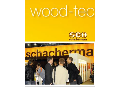 Pozv�n� na veletrh WOOD-TEC od Schachermayer, spol. s r.o.