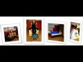 Slevy na cvičení, permanentky, hubnutí, rekondiční, relaxační cvičení pro ženy, Hranice, Přerov, Olomouc