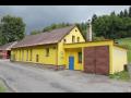 Prodej stavebn�ho materi�lu, stavebniny Hanu�ovice