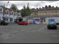 Prodej náhradních dílů na přívěsné vozíky, Plzeň.