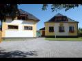 Ubytování Javorník, Veselí nad Moravou, Jihomoravský kraj