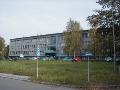 Cytologie, biopsie, cervikovaginální patologie, cytologie Ostrava