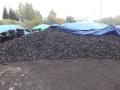 Uhlí Svratka – uhelné sklady Josef Teplý Hlinsko