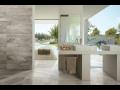 Modern�, nad�asov� koupelny, obklady Zl�n, Uhersk� Hradi�t�