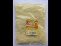Instantní potraviny NATURAL PACK group, s.r.o. Hustopeče