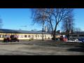 Prostory k pron�jmu, skladovac�, kancel��sk�, vyt�p�n� prostory, parkovac� plochy Nov� Ji��n