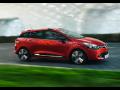 Atraktivn� nab�dka pro vozy Renault, Plze�.