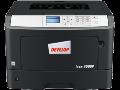 Prodej barevné laserové tiskárny DEVELOP na splátky, záruční servis