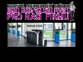 Prodej, servis, pronájem barevné laserové tiskárny KONICA MINOLTA