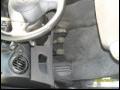 �i�t�n� automobil�, sedac�ch souprav, rovn�n� disk�, opravy hlin�kov�ch disk� Olomouc, �ternberk