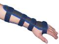 Ortopedick� boty, vlo�ky, ort�zy, prot�zy, bedern� korzety, k�ln� p�s - v�roba