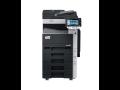 Autorizovaný prodej a servis barevných a multifunkčních tiskáren Brno