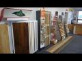 Mont�, prodej lamin�tov�, vinylov� a d�ev�n� plovouc� podlahy Zl�n, Uhersk� Hradi�t�, Brod, Krom���