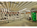 Provoz energetických zařízení