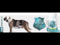 Výroba přírodní doplňky krmiva, přírodní šampony pro psy