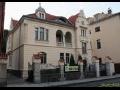 Denn� stacion�� pro seniory  Praha 5
