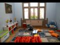 Mateřská školka pro děti s logopedickou péčí Praha 5