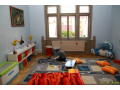 JULIE - Centrum denn�ch slu�eb pro seniory a afatiky