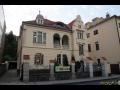 Mateřská školka s logopedií Praha