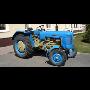 Prodej traktorů Zetor Poděbrady, servis traktory Zetor Nymburk, Kolín