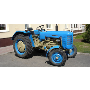 Prodej traktor� Zetor Pod�brady, servis traktory Zetor Nymburk, Kol�n