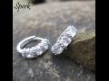 Zlatnictví Brno - stříbro, stříbrné šperky, prsteny, náušnice, náramky, řetízky, přívěsky, eshop