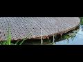 Obklady oblo�en� baz�n�,paluby, terasy Prost�jov